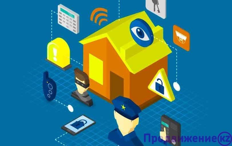 Реклама охранного агентства. Как найти клиентов?