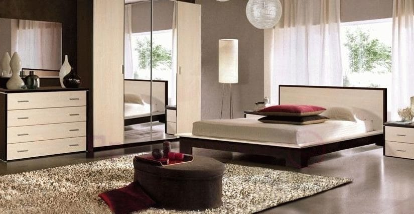 Promotion of a furniture store. How to increase furniture sales?