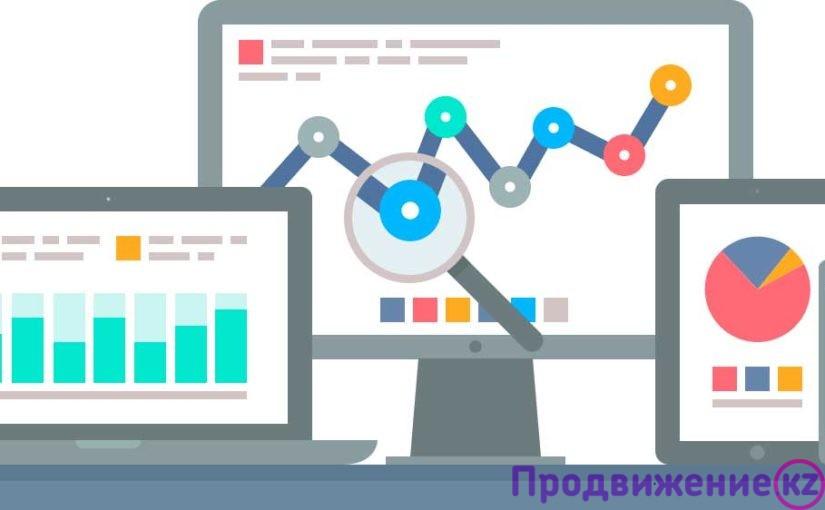 Новые тенденции в алгоритмах поисковых машин