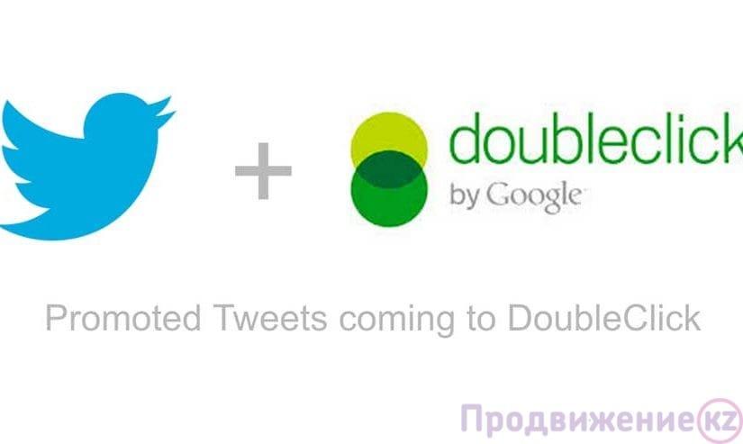 Информация о поисковых сервисах и слияние Twitter