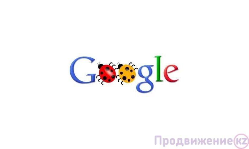 Ошибки в Google, приложения Вконтакте и AdWords с мобильного