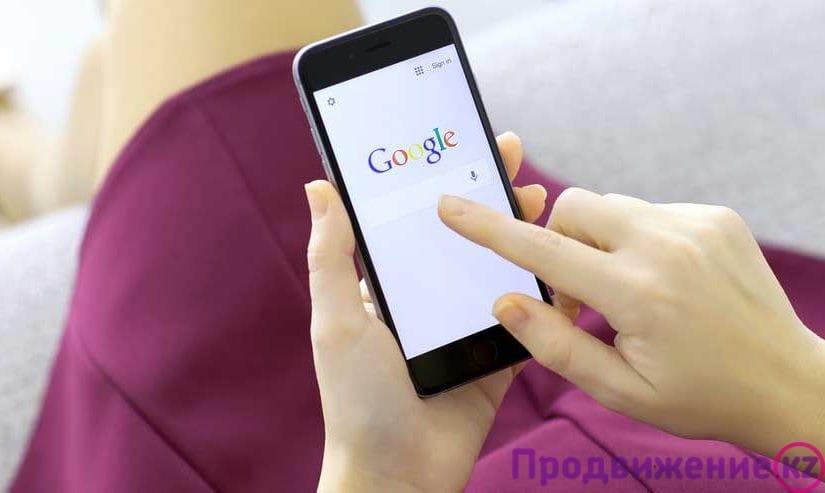 Мобильный поиск, корректировочная секунда и обвинения Yelp