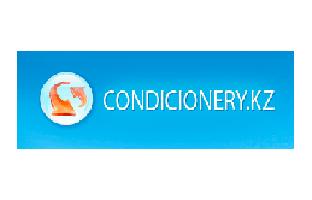 Condicionery.kz
