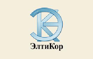 ЭлтиКор