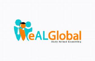eAL Global
