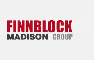 Finnblock