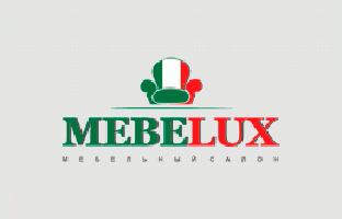 Mebelux