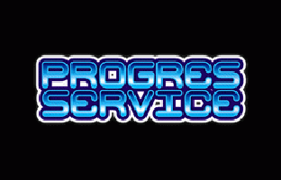 Progres Service