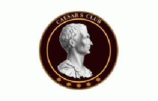 Клуб Цезарь