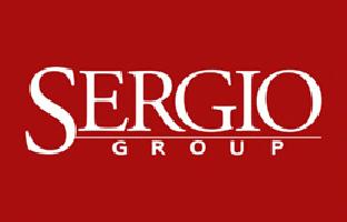 sergiogroup
