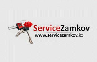 Service Zamkov