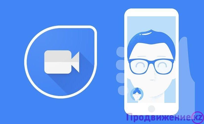Видео общение с Google – новые возможности для seo оптимизаторов