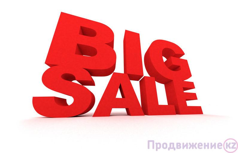 Предложения со скидками можно будет легче опубликовать в Яндекс.Маркет