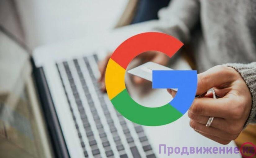 Реклама Google Stories: результаты тестирования