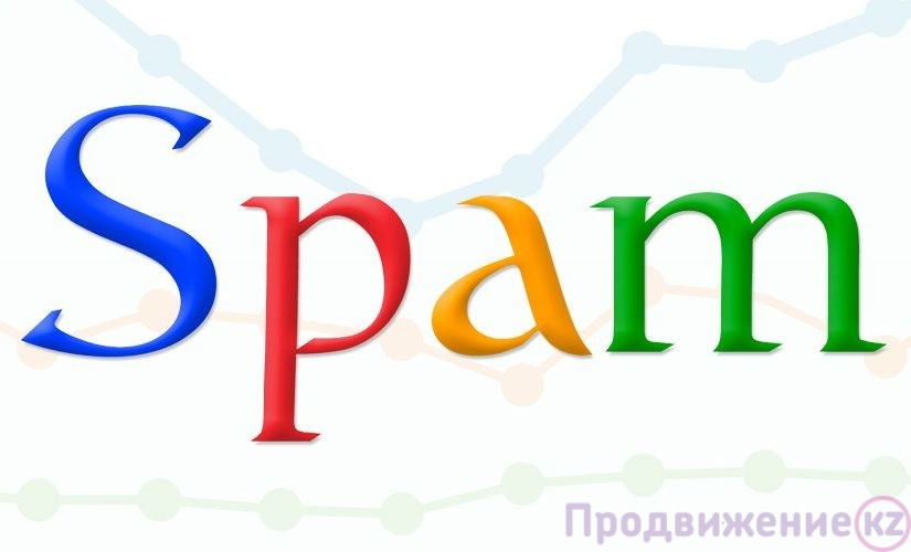 Как Google будет относиться к ссылочному СПАМу?