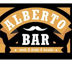 Создания сайта alberto.kz