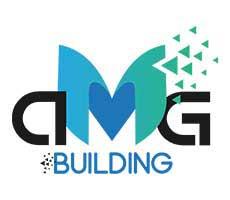 Создания сайта amg-building.kz
