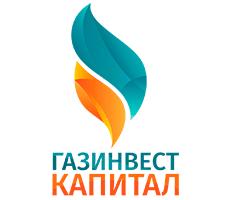 Разработка сайта bmk.gazinvest.kz