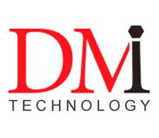 Создание сайта DMI TECHNOLOGY