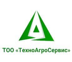 Создание корпоративного сайта «ТЕХНОАГРОСЕРВИС»